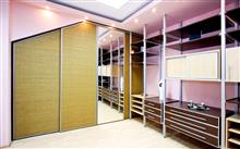 עיצוב ספריות